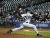 Top 10 Baseball Advice for Newcomers