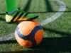 7 Ways to Improve Your Soccer Shooting