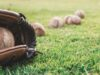 Coaching Advice for Your First Baseball Practice